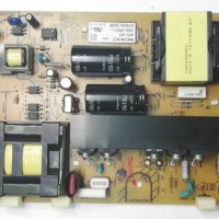 Sony Model No:KDL 40CX520 POWER SUPPLY Part No:APS-281 Other Part No:1-732-411-11 Other Part No: 1-883-803-11