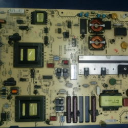 Sony Model No: KDL 46EX520 Power Board Part No:APS-285 Other Part No: 1-883-804-22