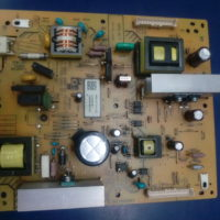 SONY Model No: KLV 32BX350A POWER BOARD APS-317 Part No: 1-885-885-21 Other Part No : 1-733-302-21
