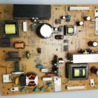 Sony Model No:KLV-32BX320 POWER BOARD Part No:APS-283 Other Part No: 1-883-775-21