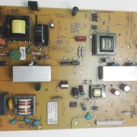 Sony KLV-32EX310 POWER BOARD PART NO:APS-307 OTHER PART NO: 1-884-864-11