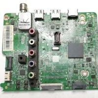 SAMSUNG Model No. UA32H5100 MAIN BOARD Part no-BN94-07138C