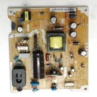 SAMSUNG Model No.UA 22ES5000 POWER BOARD Part no- BN44-00505C